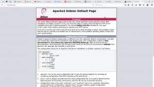 apache2-debian-default-page-it-works-mozilla-firefox_025