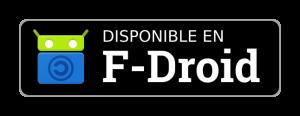 ICSx5 en F-Droid